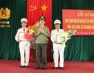 Bổ nhiệm người thay thế vị trí của Trung tướng Cao Ngọc Oánh