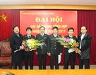 Ông Phạm Trọng Đạt tiếp tục giữ chức Cục trưởng Cục Chống tham nhũng