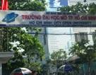 Đề nghị công an làm rõ sai phạm xây dựng tại Đại học Mở TPHCM