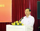 Quý I/2015, Thanh tra Chính phủ chuyển cơ quan điều tra 6 vụ sai phạm