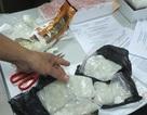 Biểu dương chuyên án triệt phá đường dây buôn bán cocain xuyên quốc gia