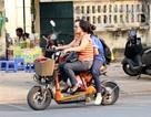 Từ 1/7, đăng ký xe máy điện phải nộp lệ phí trước bạ