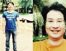 Việt Nam và Singapore đã bàn việc thu hồi tài sản của Giang Kim Đạt