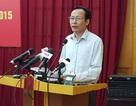 """Qua vụ Giang Kim Đạt, lộ nhiều kẽ hở kiểm soát """"dòng chảy"""" tiền tham nhũng"""