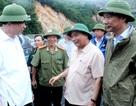 Quảng Ninh mất trắng 2.000 tỉ đồng do mưa lũ