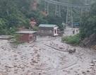 Quảng Ninh họp khẩn, cảnh báo sự cố tràn dầu khi bão đổ bộ