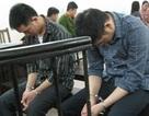 Hà Nội: Đánh chết người vì... bị từ chối rượu tại tiệc tân gia