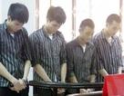 Giảm nhẹ hình phạt cho nhóm nhân viên quán karaoke đánh khách trọng thương