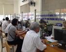Đang cấp cứu tại bệnh viện cũng được cấp hộ chiếu đi nước ngoài