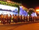 Carnaval Hạ Long 2016 sẽ diễn ra vào tối ngày 30/4