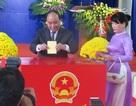 Thủ tướng, 3 Phó Thủ tướng, 13 Bộ trưởng trúng cử đại biểu Quốc hội