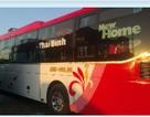 Hà Nội: Tài xế xe khách mua bằng lái giá 4,5 triệu đồng