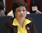 Kết luận điều tra bổ sung vụ án bà Châu Thị Thu Nga