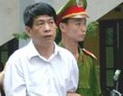 Tạm đình chỉ thi hành án cựu Tổng Giám đốc PMU 18 Bùi Tiến Dũng