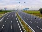 Sai phạm tại dự án cao tốc Hạ Long - Vân Đồn: Chủ tịch TP Cẩm Phả nhận trách nhiệm