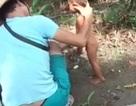 Bộ Công an xác minh thông tin một người Việt Nam bạo hành trẻ tại Campuchia