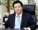 Truy tố cựu Chủ tịch HĐQT Oceanbank Hà Văn Thắm