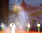Đặc sắc các điệu múa xứ Angko