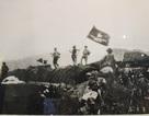 Gần 100 bức ảnh khơi dậy tinh thần chiến thắng Điện Biên Phủ
