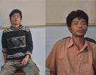 Sát thủ máu lạnh giết 5 phu trầm hầu tòa vào cuối tháng 5