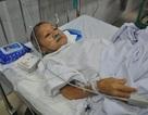 7 tháng ôm chân bị gãy vì không tiền đi viện, người phụ nữ buộc phải cắt bỏ chân
