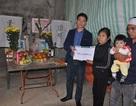 Gần 260 triệu đến với 3 chị em có bố mẹ tử nạn