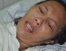 Thiếu tiền điều trị, người phụ nữ dân tộc Mông có nguy cơ về nhà chờ chết