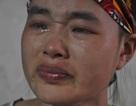 Tiếng khóc xé ruột của người mẹ trẻ bị ung thư máu không tiền điều trị