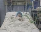 Tiếng kêu cứu khẩn cấp của bé gái có trái tim dị thường