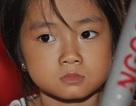 Cuộc sống đổi thay của 3 đứa trẻ có bố mẹ tử nạn ở Bắc Ninh