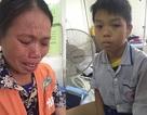 Nỗi đau của người vợ có chồng thần kinh, con trai bị ung thư máu