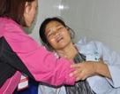 Thiếu 50 triệu đồng, tính mạng người mẹ nghèo nguy kịch vì suy tim nặng
