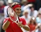 Federer và Serena dễ dàng lọt vào vòng 3