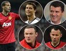 Đội hình xuất sắc nhất tại Premier League trong mắt Rio Ferdinand