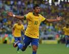 Nhìn lại màn tỏa sáng của Neymar đưa Brazil vào bán kết