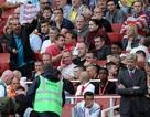 Arsenal thua trận đầu: Cái giá của sự hà tiện