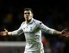 Gareth Bale sẽ sai lầm nếu chuyển tới Real Madrid