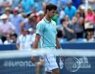 """Djokovic và Murray """"rủ nhau"""" nghỉ sớm"""