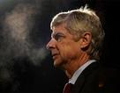 Fenerbahce - Arsenal: Chuyến đi của sự sợ hãi