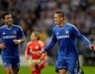 Nhìn lại chiến thắng của Chelsea mang đậm dấu ấn Mourinho, Torres