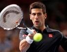 Djokovic vắt sức hạ đối thủ đàn em