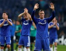 Torres thăng hoa, Chelsea cuốn bay chủ nhà Schalke 04