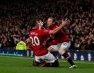 Nhìn lại đại chiến MU và Arsenal tại Old Trafford