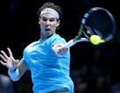 Nadal tranh cúp vô địch với Djokovic