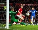 """Juan Mata, """"bậc thầy kiến tạo"""" của Premier League"""