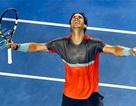Nadal tiếp tục khiến Monfils ôm hận