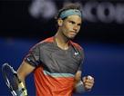 Cơ hội để Monfils phục hận Nadal