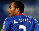 Liverpool gây sốc khi muốn chiêu mộ Ashley Cole