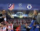 Atletico Madrid - Chelsea: Lành ít, dữ nhiều