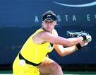 Cựu tay vợt nữ số 1 Anh quốc qua đời ở tuổi 30